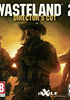 Wasteland 2 : Director's Cut - PS4 Blu-Ray Playstation 4 - Deep Silver