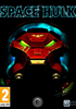 Space Hulk - Vita Cartouche de jeu Playstation Vita