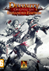 Divinity : Original Sin - Enhanced Edition -  PS4 Blu-Ray Playstation 4 - Focus Home Interactive