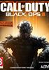 Call of Duty : Black Ops III - PS3 Blu-Ray PlayStation 3 - Activision