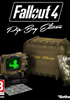 Fallout 4 - Pip Boy Edition - PS4 Blu-Ray Playstation 4 - Bethesda Softworks