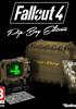 Fallout 4 - Pip Boy Edition - Xbox One Blu-Ray Xbox One - Bethesda Softworks