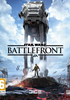 Star Wars Battlefront - PS4 Blu-Ray Playstation 4 - Electronic Arts
