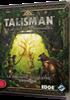 Talisman : le royaume sylvestre Accessoires de jeu - Edge Entertainment / Ubik