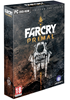 Far Cry Primal - Edition Collector -  PS4 Blu-Ray Playstation 4 - Ubisoft
