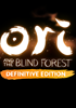 Ori and the Blind Forest -  Definitive Edition - XBLA Jeu en téléchargement Xbox One - Microsoft / Xbox Game Studios