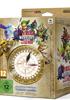 Zelda : Hyrule Warriors Legends - Edition Limitée - 3DS Cartouche de jeu Nintendo 3DS - Nintendo