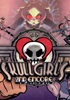 Skullgirls 2nd Encore - Xbla Jeu en téléchargement PC - Autumn Games