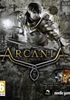 Gothic 4 : Arcania : ArcaniA - The Complete Tale - PS4 Blu-Ray Playstation 4 - THQ Nordic