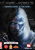 La Terre du Milieu - L'Ombre du Mordor - Edition Game of the Year - PC Blu-Ray PC - Warner Bros. Interactive Entertainment