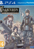 Valkyria Chronicles Remastered - PS4 Blu-Ray Playstation 4 - SEGA