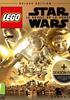 Lego Star Wars : le Réveil de la Force - Edition Deluxe - Xbox One Blu-Ray Xbox One - Warner Bros. Interactive Entertainment