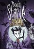 Don't Starve - Giant Edition - Xbla Jeu en téléchargement Xbox One