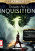 Dragon Age : Inquisition - Edition Jeu de l'Année - PS4 Blu-Ray Playstation 4 - Electronic Arts