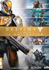 Destiny : La Collection - PS4 Blu-Ray Playstation 4 - Activision