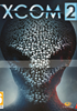 XCOM 2 - Xbox One Blu-Ray Xbox One - 2K Games