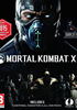 Mortal Kombat XL - PC Jeu en téléchargement PC - Warner Bros. Interactive Entertainment