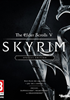 The Elder Scrolls V : Skyrim - Special Edition - Xbox One Blu-Ray Xbox One - Bethesda Softworks