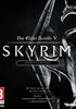 The Elder Scrolls V : Skyrim - Special Edition - PS4 Blu-Ray Playstation 4 - Bethesda Softworks