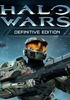 Halo Wars : Definitive Edition - Xbox One Jeu en téléchargement Xbox One - Microsoft