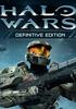 Halo Wars : Definitive Edition - pc Jeu en téléchargement PC - Microsoft