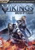 Vikings : Wolves of Midgard : Special Edition - PS4 Blu-Ray Playstation 4 - Kalypso media