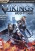 Vikings : Wolves of Midgard : Special Edition - PC DVD PC - Kalypso media