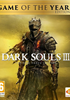 Dark Souls III - The Fire Fades GOTY Edition - PS4 Blu-Ray Playstation 4 - Namco-Bandaï