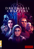 Dreamfall Chapters - PS4 Blu-Ray Playstation 4 - Deep Silver