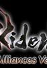 Toukiden 2 : Free Alliances Version - PSN Jeu en téléchargement Playstation 4 - Tecmo Koei