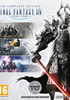 Final Fantasy XIV: A Realm Reborn : Final Fantasy XIV : Edition Complete - PS4 Blu-Ray Playstation 4 - Square Enix
