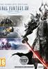 Final Fantasy XIV: A Realm Reborn : Final Fantasy XIV : Edition Complete - PC DVD PC - Square Enix