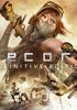 ReCore Definitive Edition - Xbox One Jeu en téléchargement Xbox One - Microsoft