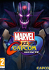 Marvel vs. Capcom : Infinite - Deluxe Edition -  PS4 Blu-Ray Playstation 4 - Capcom