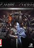 La Terre du Milieu : L'Ombre de la Guerre - Silver Edition - PC DVD Xbox One - Warner Interactive