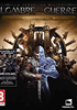 La Terre du Milieu : L'Ombre de la Guerre - Gold Edition - PC DVD PC - Warner Bros. Interactive Entertainment
