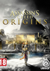 Assassin's Creed Origins - Edition Gold - Xbox One Blu-Ray Xbox One - Ubisoft