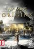 Assassin's Creed Origins - Edition Gold - PC Jeu en téléchargement PC - Ubisoft