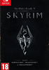 The Elder Scrolls V : Skyrim - Switch Blu-Ray - Bethesda Softworks