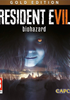 Resident Evil 7 : Biohazard - Gold Edition - PS4 Blu-Ray Playstation 4 - Capcom