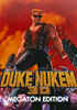Duke Nukem 3D: Megaton Edition - PSN Jeu en téléchargement Playstation Vita - Devolver Digital
