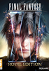 Final Fantasy XV - Edition Royale - PS4 Blu-Ray Playstation 4 - Square Enix