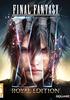Final Fantasy XV - Edition Royale - Xbox One Blu-Ray Xbox One - Square Enix