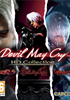 Devil May Cry HD Collection - PC Jeu en téléchargement PC - Capcom