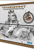 Titan Quest - Edition Collector - PS4 Blu-Ray Playstation 4 - THQ Nordic