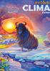 Evolution : Climat Accessoires de jeu Boîte de jeu - Funforge