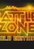 Battlezone - Gold Edition - XBLA Jeu en téléchargement Xbox One - Rebellion