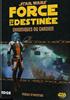 Force et Destinée : Chroniques du gardien 20.5 cm x 28.5 cm - Edge Entertainment / Ubik