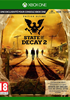 State of Decay 2 - Xbox One Jeu en téléchargement Xbox One - Microsoft