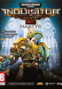 Warhammer 40.000 : Inquisitor – Martyr - Xbox One Blu-Ray Xbox One